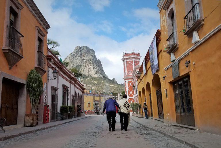Pueblo Magico Day Trips From Queretaro