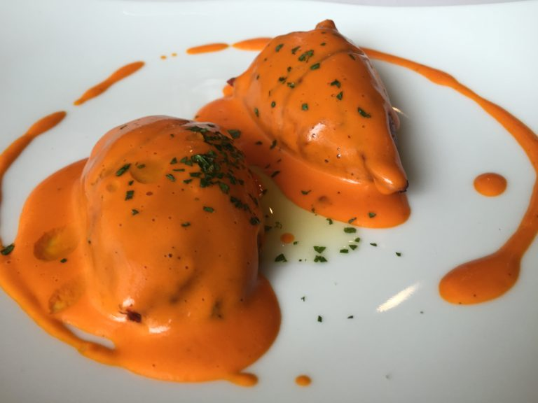 Bucket List Trips to Latin America's Best Restaurants Booked!