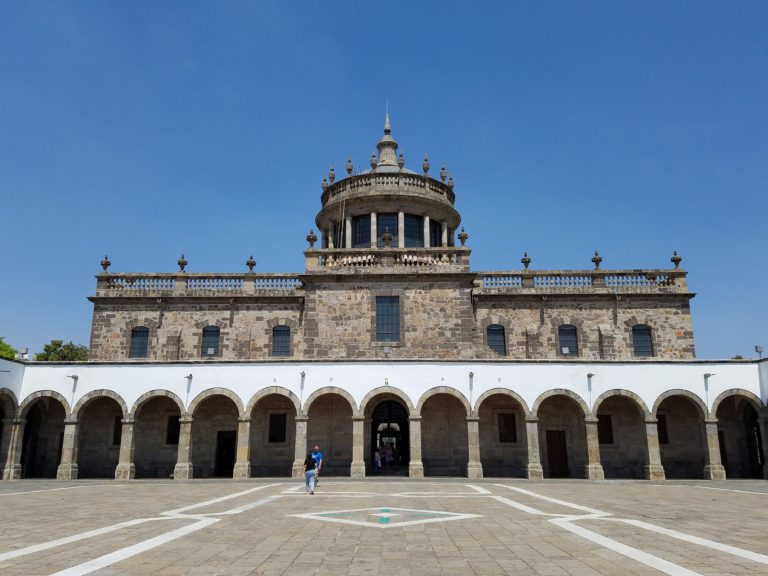 Planning a Trip to Guadalajara? What You Should Know Before You Go