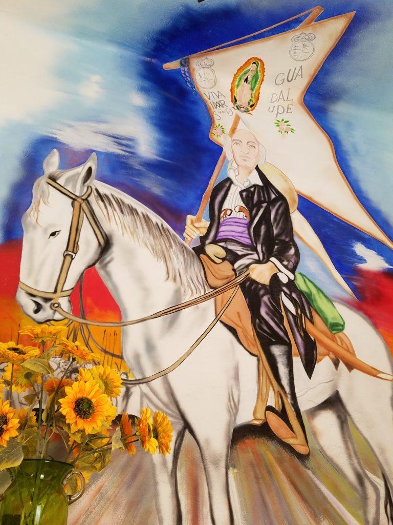 Top 6 Reasons to Visit the Pueblo Magico of Dolores Hidalgo