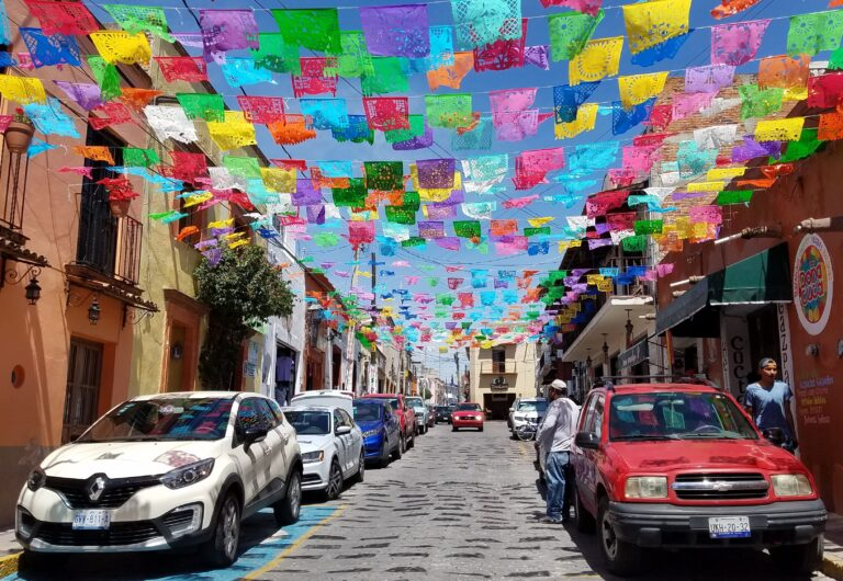 11 Things You Need to Do Before Moving to Mexico